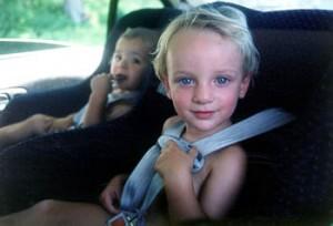 w2children